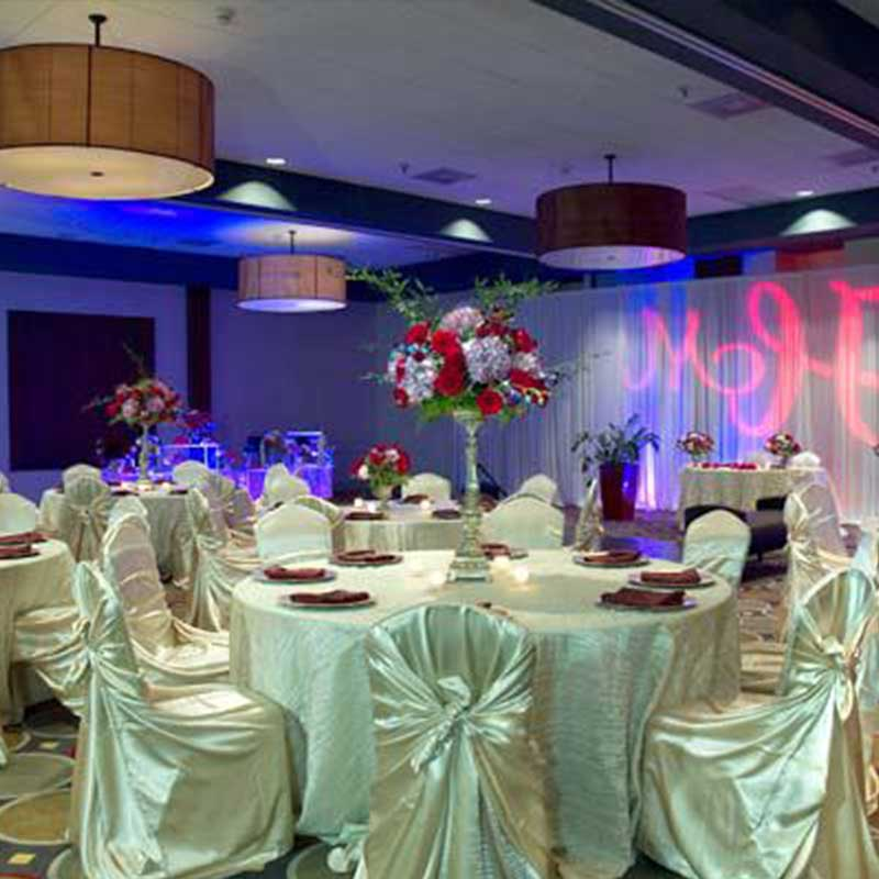 Weddings And Receptions In Clearwater Fl Wedding Venues And
